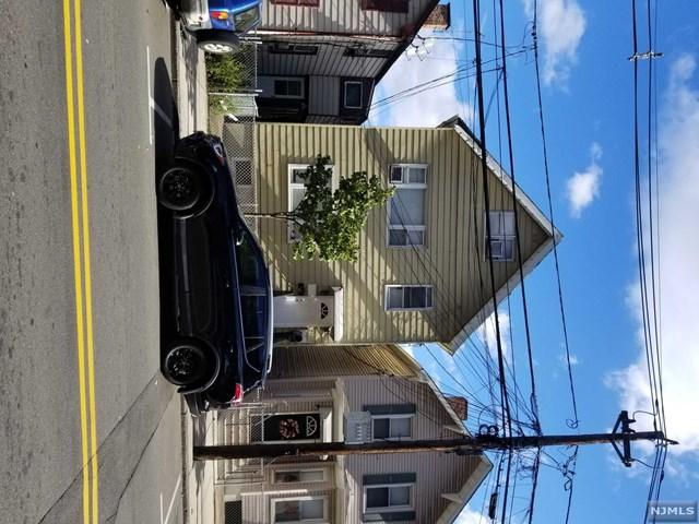 216 Grant Avenue, East Newark, NJ 07029 (#1911209) :: Berkshire Hathaway HomeServices Abbott Realtors