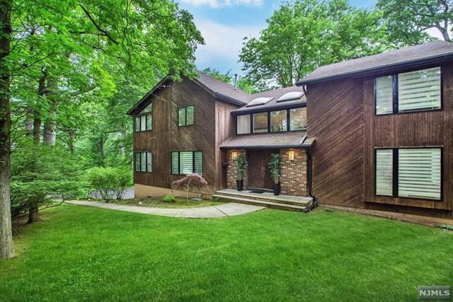 151 Hudson Avenue, Tenafly, NJ 07670 (MLS #1911312) :: Team Francesco/Christie's International Real Estate