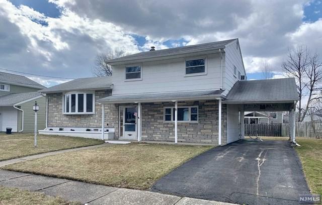 190 Winifred Drive, Totowa, NJ 07512 (MLS #1911316) :: Team Francesco/Christie's International Real Estate