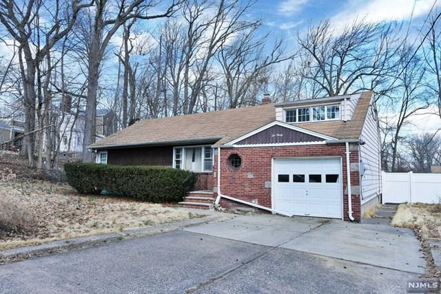290 Poplar Avenue, Hackensack, NJ 07601 (MLS #1911336) :: Team Francesco/Christie's International Real Estate