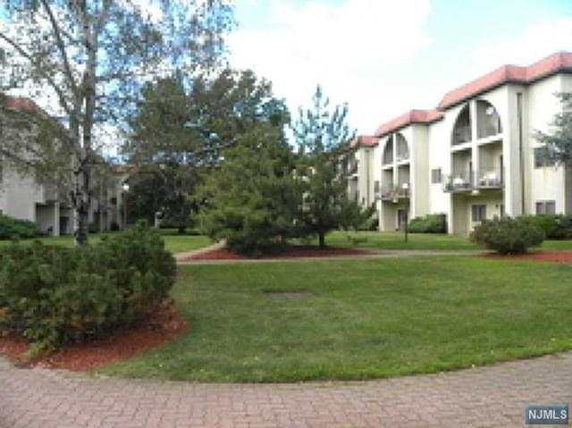 2 Ann Street S124, Clifton, NJ 07013 (MLS #1911342) :: Team Francesco/Christie's International Real Estate
