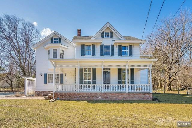 189 Wyckoff Avenue, Wyckoff, NJ 07481 (#1911343) :: Group BK
