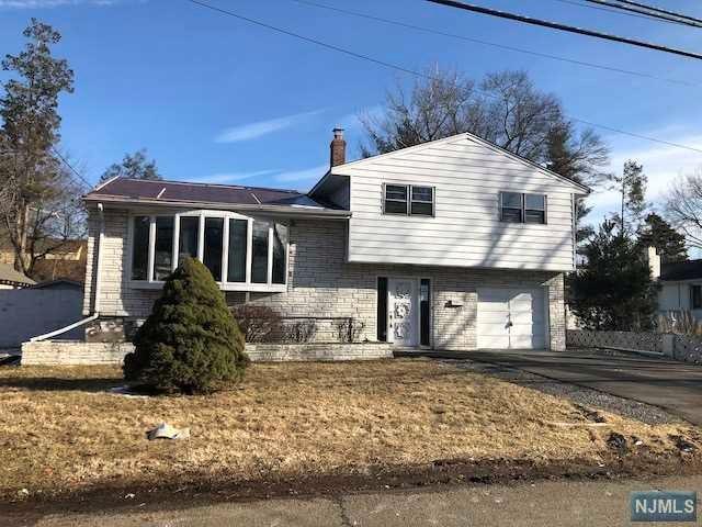 361 4th Avenue, Westwood, NJ 07675 (MLS #1911394) :: Team Francesco/Christie's International Real Estate
