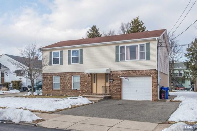 362-366 Edmund Avenue, Paterson, NJ 07502 (MLS #1911397) :: Team Francesco/Christie's International Real Estate