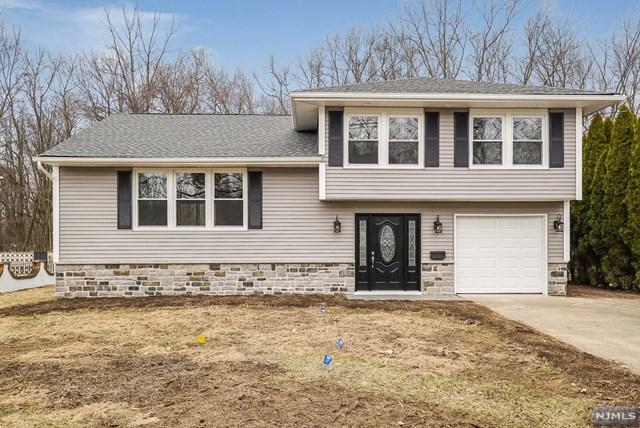 388 4th Avenue, Westwood, NJ 07675 (MLS #1911402) :: Team Francesco/Christie's International Real Estate