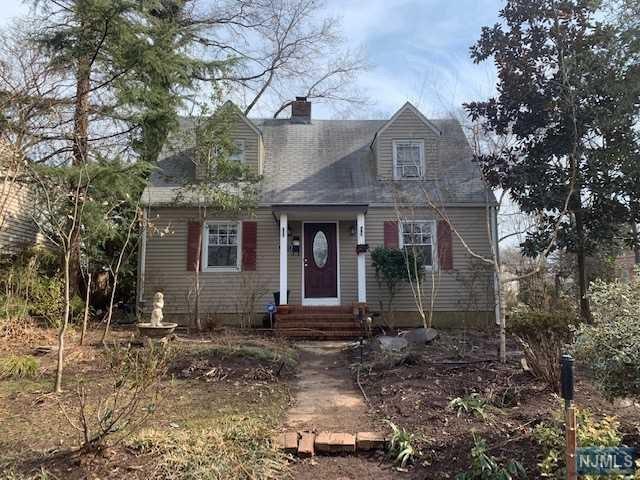 1328-1332 E 7th Street, Plainfield, NJ 07062 (#1911430) :: Berkshire Hathaway HomeServices Abbott Realtors