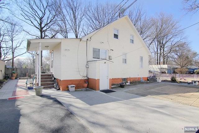 838 Jersey Avenue, Elizabeth, NJ 07202 (#1911431) :: Berkshire Hathaway HomeServices Abbott Realtors