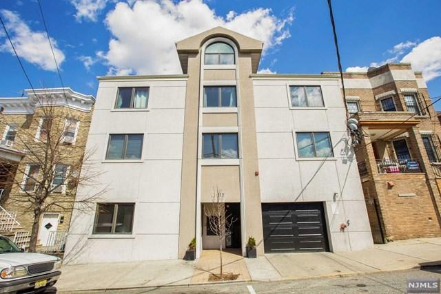 112 63rd Street 1A, West New York, NJ 07093 (MLS #1911433) :: Team Francesco/Christie's International Real Estate