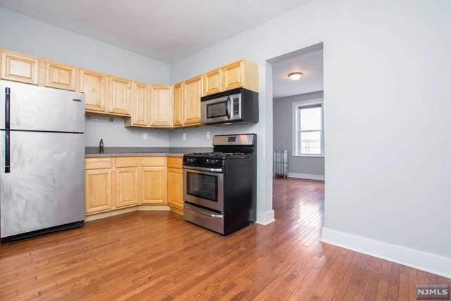6210 Park Avenue #6, West New York, NJ 07093 (MLS #1911437) :: Team Francesco/Christie's International Real Estate