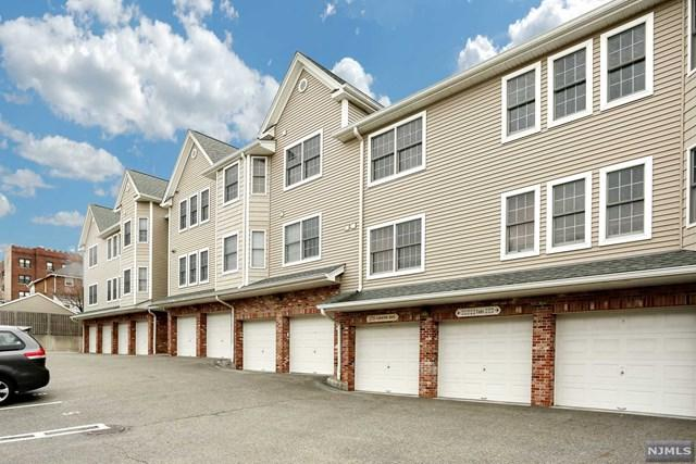 270 Grand Avenue 4E, Palisades Park, NJ 07650 (MLS #1911441) :: Team Francesco/Christie's International Real Estate