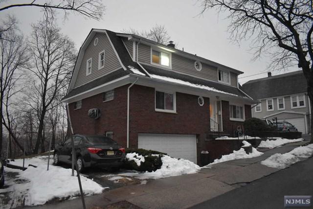 1 N 7th Street, Hawthorne, NJ 07506 (MLS #1911462) :: Team Francesco/Christie's International Real Estate