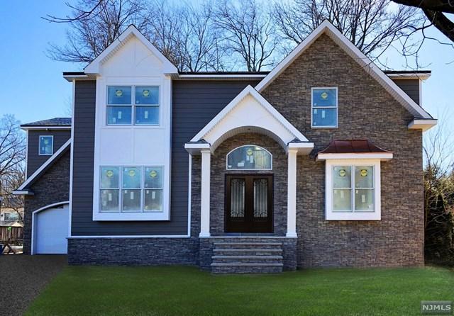 62 Merritt Avenue, Cresskill, NJ 07626 (MLS #1911470) :: Team Francesco/Christie's International Real Estate
