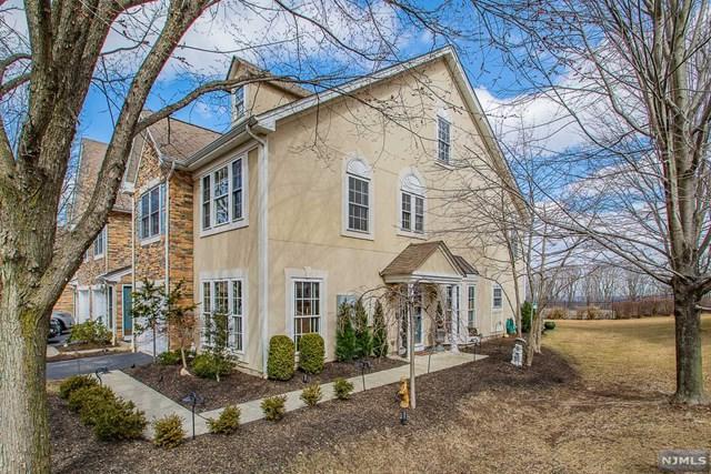 37 Magnolia Way, North Haledon, NJ 07508 (MLS #1911479) :: Team Francesco/Christie's International Real Estate