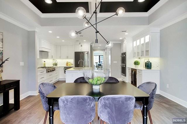 573 Jersey Avenue, Jersey City, NJ 07302 (MLS #1911605) :: Team Francesco/Christie's International Real Estate