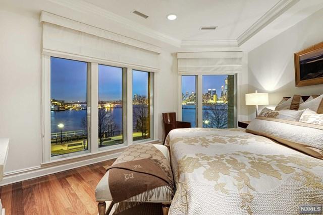 3 Henley Place, Weehawken, NJ 07086 (MLS #1911613) :: Team Francesco/Christie's International Real Estate