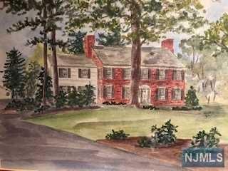 310 Walnut Street, Englewood, NJ 07631 (MLS #1911619) :: Team Francesco/Christie's International Real Estate