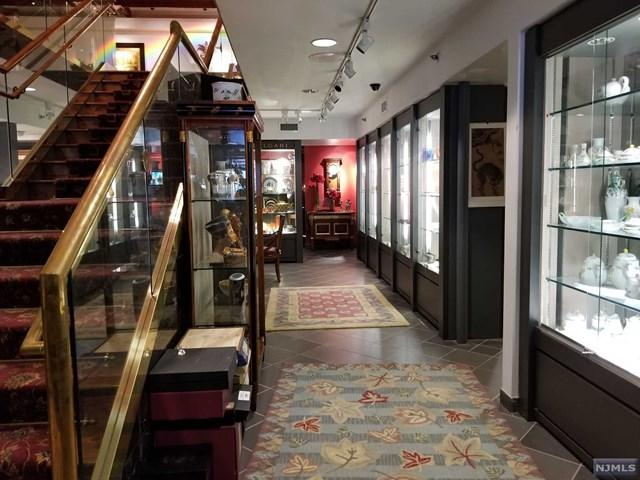 560 Main Street, Fort Lee, NJ 07024 (MLS #1911641) :: Team Francesco/Christie's International Real Estate