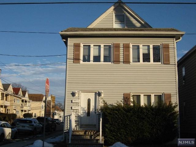37 High Street, Clifton, NJ 07014 (MLS #1911674) :: William Raveis Baer & McIntosh