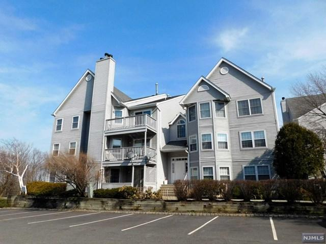 46 Boulder Run Road, Paterson, NJ 07501 (MLS #1911680) :: Team Francesco/Christie's International Real Estate