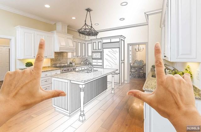 190 Monroe Avenue, River Edge, NJ 07661 (MLS #1911727) :: Team Francesco/Christie's International Real Estate