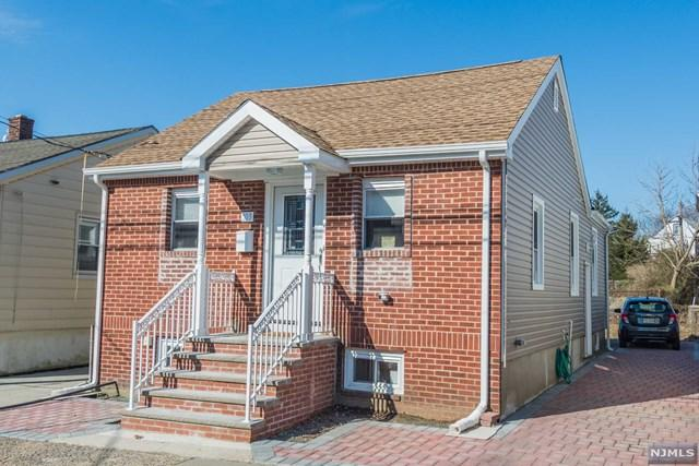103 Dow Street, Belleville, NJ 07109 (MLS #1911730) :: Team Francesco/Christie's International Real Estate