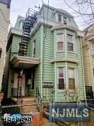 28 Wakeman Avenue, Newark, NJ 07104 (MLS #1911738) :: William Raveis Baer & McIntosh