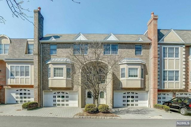 106 Stonegate Trail, Cresskill, NJ 07626 (MLS #1911739) :: Team Francesco/Christie's International Real Estate