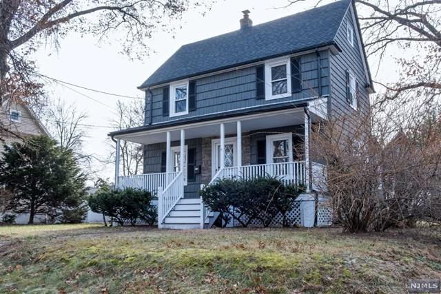 390 Milford Avenue, New Milford, NJ 07646 (MLS #1911748) :: Team Francesco/Christie's International Real Estate