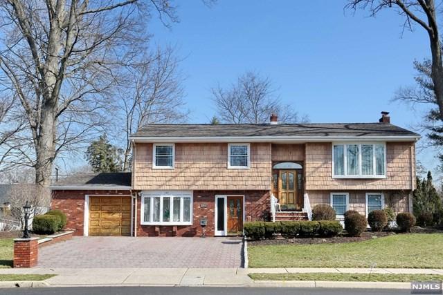 140 Vivian Avenue, Emerson, NJ 07630 (MLS #1911750) :: Team Francesco/Christie's International Real Estate
