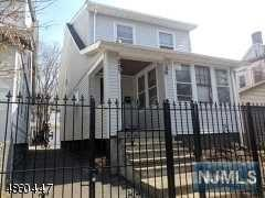 227 N 11th Street, Newark, NJ 07107 (MLS #1911758) :: Team Francesco/Christie's International Real Estate