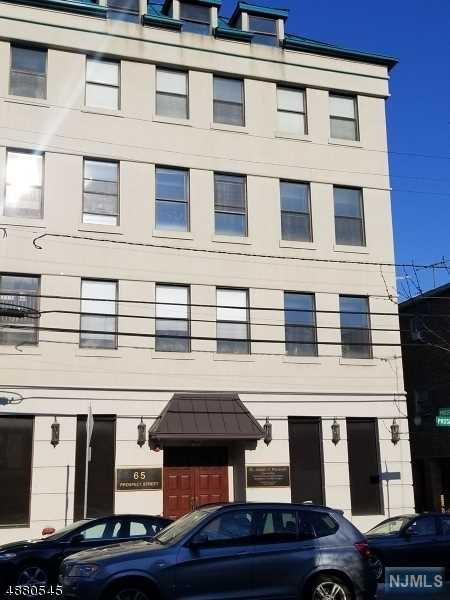 65-69 Prospect Street, Newark, NJ 07105 (MLS #1911794) :: William Raveis Baer & McIntosh