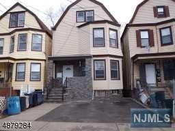 207 Sylvan Avenue, Newark, NJ 07104 (MLS #1911798) :: William Raveis Baer & McIntosh