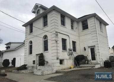 167 Hamilton Avenue, Lodi, NJ 07644 (MLS #1911801) :: William Raveis Baer & McIntosh