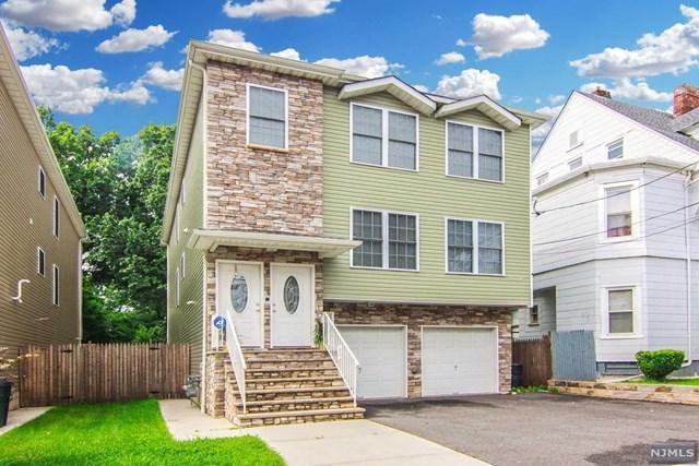 1156-1158 Mary Street, Elizabeth, NJ 07201 (#1911816) :: Berkshire Hathaway HomeServices Abbott Realtors