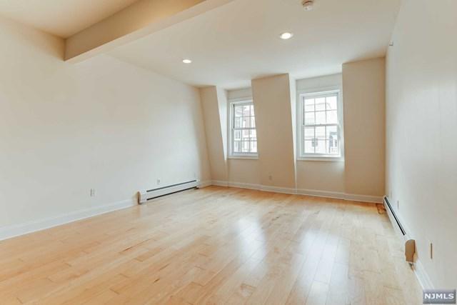 112 Liberty View Drive 401 (4A), Jersey City, NJ 07302 (MLS #1911845) :: Team Francesco/Christie's International Real Estate