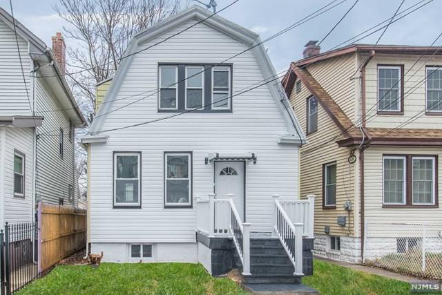 15 Mcallister Place, Irvington, NJ 07111 (#1911865) :: Group BK