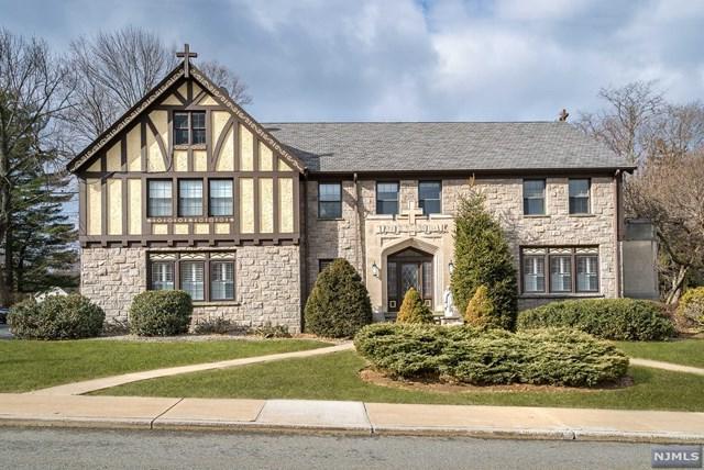 71 Bartholdi Avenue, Butler Borough, NJ 07405 (#1911977) :: Berkshire Hathaway HomeServices Abbott Realtors