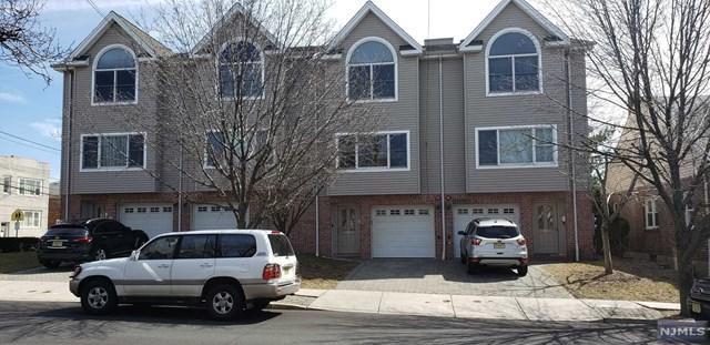 236 5th Street #236, Fairview, NJ 07022 (#1912011) :: Berkshire Hathaway HomeServices Abbott Realtors