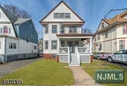59 Whittlesey Avenue, East Orange, NJ 07018 (#1912100) :: Group BK