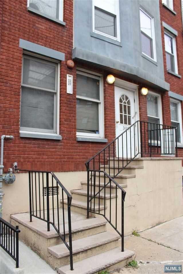 308 Monroe Street 1L, Hoboken, NJ 07030 (MLS #1912101) :: Team Francesco/Christie's International Real Estate