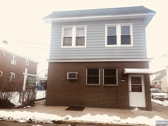 77 Gold Street, North Arlington, NJ 07031 (#1912160) :: Group BK