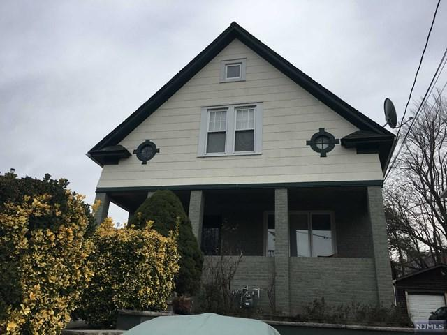 332 Highland Avenue, Palisades Park, NJ 07650 (MLS #1912189) :: Team Francesco/Christie's International Real Estate
