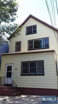 13 Meadow Street, Bayonne, NJ 07002 (#1912207) :: Berkshire Hathaway HomeServices Abbott Realtors