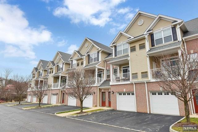 110 River Place, Butler Borough, NJ 07405 (#1912300) :: Berkshire Hathaway HomeServices Abbott Realtors