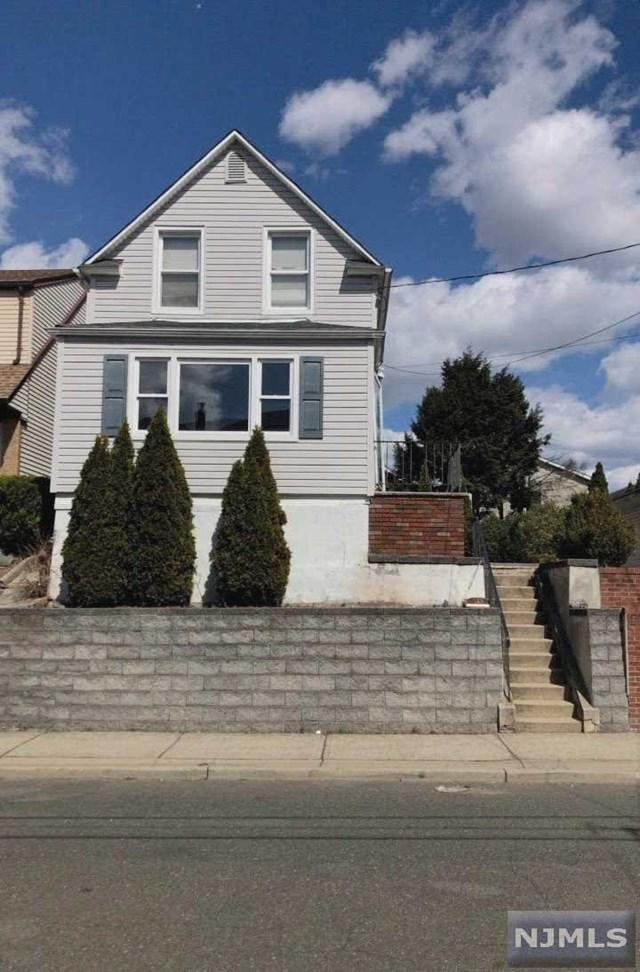 126 Stover Avenue, North Arlington, NJ 07031 (#1912449) :: Berkshire Hathaway HomeServices Abbott Realtors