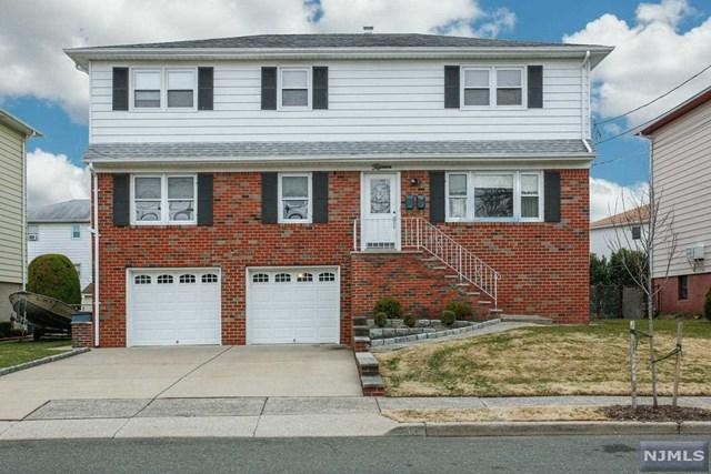 15 Sievers Lane, South Hackensack, NJ 07606 (#1912681) :: Berkshire Hathaway HomeServices Abbott Realtors