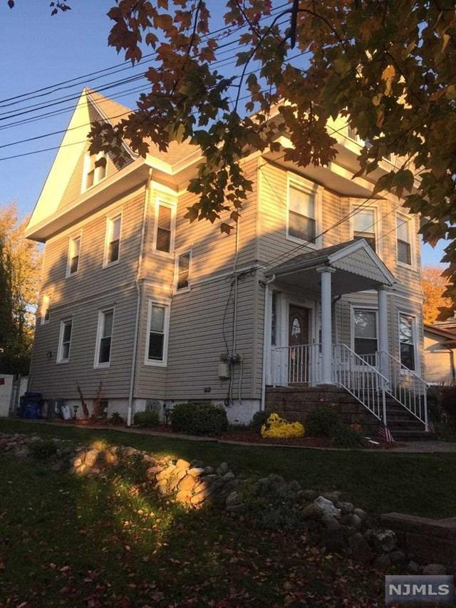 259 Randolph Avenue, East Rutherford, NJ 07073 (#1912805) :: Berkshire Hathaway HomeServices Abbott Realtors