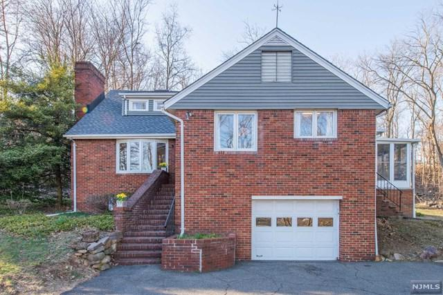 250 Barnert Avenue, Totowa, NJ 07512 (#1912833) :: Berkshire Hathaway HomeServices Abbott Realtors
