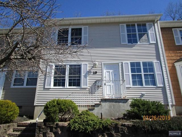 19 Sandra Lane, Bloomingdale, NJ 07403 (#1912848) :: Berkshire Hathaway HomeServices Abbott Realtors