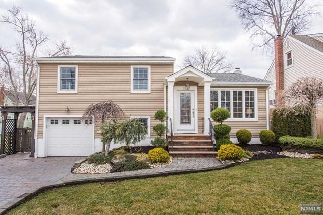 520 Chester Avenue, Roselle Park, NJ 07204 (#1913152) :: Berkshire Hathaway HomeServices Abbott Realtors